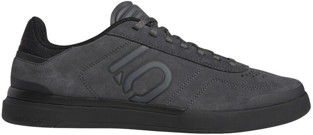 adidas Five Ten Sleuth DLX Shoes Herren gresixcore blackmagold